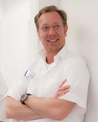 Foto Dr. Helge Frenzel
